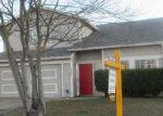 Casa en Remate en Stockton 95206 SANDOVAL CT - Identificador: 3531401129