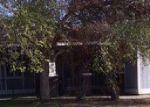 Casa en Remate en Armona 93202 LYN ST - Identificador: 3531412527