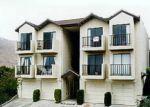 Casa en Remate en South San Francisco 94080 RIDGEVIEW CT - Identificador: 3531502753