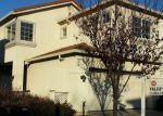 Casa en Remate en San Lorenzo 94580 SILVERLEAF DR - Identificador: 3531520261