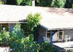 Casa en Remate en Felton 95018 WOODMILL LN - Identificador: 3531525976