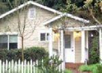 Casa en Remate en Guerneville 95446 OLD RIVER RD - Identificador: 3531557944
