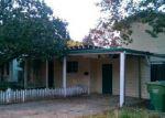 Casa en Remate en Ukiah 95482 W PERKINS ST - Identificador: 3531562753