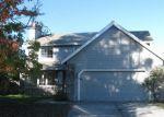 Casa en Remate en Windsor 95492 ANTHONY CT - Identificador: 3531566698