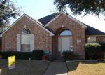 Casa en Remate en Mckinney 75070 VAIL DR - Identificador: 3532091381