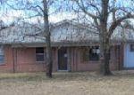 Casa en Remate en Bonham 75418 S FM 271 - Identificador: 3532105845