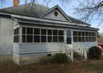 Casa en Remate en Red Springs 28377 N MAIN ST - Identificador: 3532336206