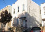 Casa en Remate en Union City 07087 PATERSON PLANK RD - Identificador: 3532444841
