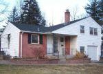 Casa en Remate en Windsor 06095 FORD RD - Identificador: 3532971268