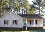 Casa en Remate en Covington 30014 HIGH RIDGE RD - Identificador: 3533051422
