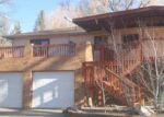 Casa en Remate en Loveland 80538 BECKER LN - Identificador: 3533354501