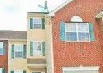 Casa en Remate en Macungie 18062 SPRING RIDGE DR W - Identificador: 3533997448