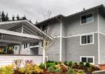 Casa en Remate en Bellevue 98007 NE 8TH ST - Identificador: 3534063136