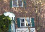 Casa en Remate en Norristown 19401 STANBRIDGE ST - Identificador: 3534114835