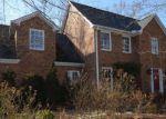 Casa en Remate en Morristown 37814 COLONIAL DR - Identificador: 3534367537