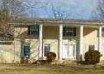 Casa en Remate en Smithville 37166 SPARTA HWY - Identificador: 3534371928