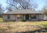 Casa en Remate en Waco 76704 FORREST ST - Identificador: 3534433226