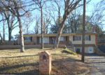 Casa en Remate en Tyler 75701 MALABAR DR - Identificador: 3534444620