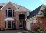 Casa en Remate en Rockwall 75032 CLIPPER CT - Identificador: 3534483605