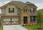 Casa en Remate en Pflugerville 78660 HUCKABEE BND - Identificador: 3534613233