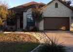 Casa en Remate en Georgetown 78633 LOST MAPLES TRL - Identificador: 3534629896