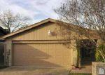 Casa en Remate en Austin 78747 PINEHURST DR - Identificador: 3534643459