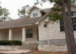 Casa en Remate en Bastrop 78602 KAMAKOA LN - Identificador: 3534652214