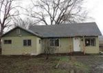 Casa en Remate en Moxee 98936 BELL RD - Identificador: 3534697325