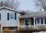 Casa en Remate en Fond Du Lac 54935 WESTERN AVE - Identificador: 3535097198