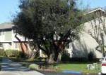 Casa en Remate en Santa Ana 92705 N TUSTIN AVE - Identificador: 3536714639