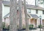 Casa en Remate en Conroe 77302 CUMBERLAND TRL - Identificador: 3536900785