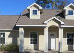 Casa en Remate en Conroe 77301 E DALLAS ST - Identificador: 3536901208