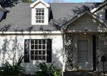 Casa en Remate en Texas City 77590 10TH AVE N - Identificador: 3536902980