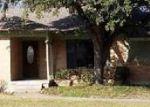 Casa en Remate en Richardson 75081 S DOROTHY DR - Identificador: 3537177580