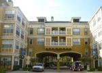 Casa en Remate en Orlando 32801 N ORANGE AVE - Identificador: 3537637903