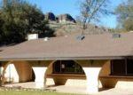 Casa en Remate en Chico 95928 RIDGE RIM RD - Identificador: 3537871325