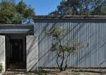 Casa en Remate en Winter Park 32792 BARBADOS DR - Identificador: 3538266826