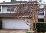 Casa en Remate en Carrollton 75006 WOODCROFT CIR - Identificador: 3540129521