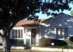 Casa en Remate en Irving 75061 BLAYLOCK CIR N - Identificador: 3540156230