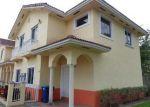 Casa en Remate en Hialeah 33015 NW 179TH TER - Identificador: 3540264414