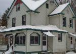 Casa en Remate en Stafford Springs 6076 BRENDAN ST - Identificador: 3542040850