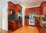 Casa en Remate en San Francisco 94110 LEXINGTON ST - Identificador: 3542134118