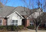 Casa en Remate en Siloam Springs 72761 PICKWICK TER - Identificador: 3542251507