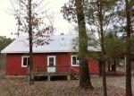 Casa en Remate en Bismarck 71929 QUAPAW RD - Identificador: 3542268141