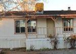 Casa en Remate en Prescott Valley 86314 N UNION DR - Identificador: 3542274278