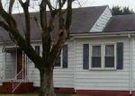 Casa en Venta ID: 03542566406