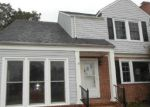 Casa en Remate en Colonial Beach 22443 WASHINGTON AVE - Identificador: 3542593119