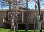 Casa en Remate en Joshua 76058 COUNTY ROAD 805 - Identificador: 3542667136