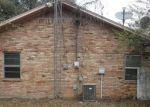Casa en Remate en Brownsboro 75756 MCKNIGHT ST - Identificador: 3542704367
