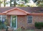Casa en Remate en Overton 75684 US HIGHWAY 259 N - Identificador: 3542713568